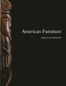 American Furniture: 2005