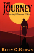 The Journey, Book 1