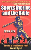 Sports Stories and the Bible