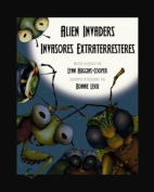 Invasores Extraterrestres / Alien Invaders [Spanish]