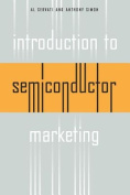Introduction to Semiconductor Marketing