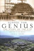School for Genius