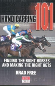Handicapping 101