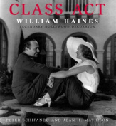 Class Act: William Haines