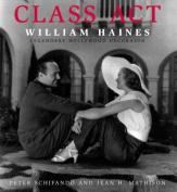 Class Act: William Haines