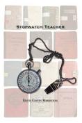 Stopwatch Teacher