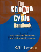 The Change Cycle Handbook