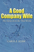 A Good Company Wife