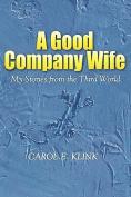 A Good Company Wife