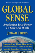 Global Sense