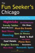 The Fun Seeker's Chicago