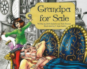 Grandpa for Sale