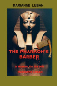 The Pharaoh's Barber