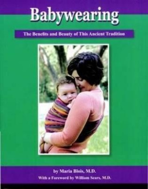 Babywearing: the Benefits and Beauty of This Ancient Tradition