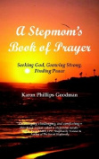 A Stepmom's Book of Prayer