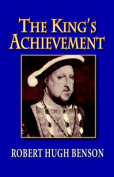 The King's Achievement
