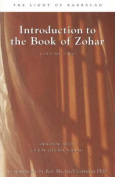 Introduction to the Book of Zohar