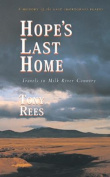 Hope's Last Home