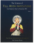 Science of Full Moon Invocations