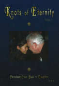 Knots of Eternity