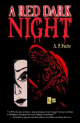 A Red Dark Night