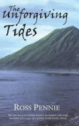 Unforgiving Tides
