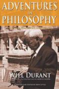 Adventures in Philosophy