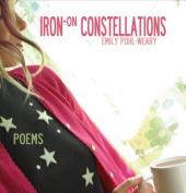 Iron-On Constellations
