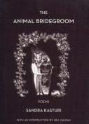 The Animal Bridegroom