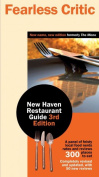 Fearless Critic New Haven Restaurant Guide