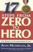 17 Steps from Zero to Hero