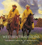 Western Traditions