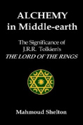 Alchemy in Middle-earth