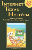 Internet Texas Hold'Em - Expanded Edition