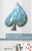 Advanced Pot-Limit Omaha