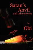 Satan's Anvil