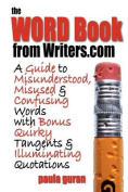 The Word Book from Writers.com