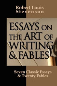 Essays on the Art of Writing and Fables