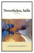 Nevertheless, Hello