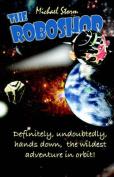 The Roboshop