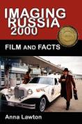 Imaging Russia 2000