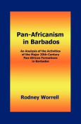 Pan-Africanism in Barbados