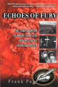 Echoes of Fury