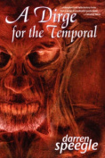 A Dirge for the Temporal