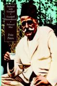 Boyhood with Gurdjieff, Gurdjieff Remembered, Balanced Man