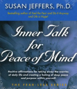 Inner Talk for Peace of Mind  [Audio]