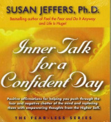 Inner Talk for a Confident Day [Audio]