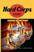 Hard Corps - Legends of the Corps