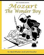 Mozart the Wonder Boy