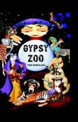 Gypsy Zoo